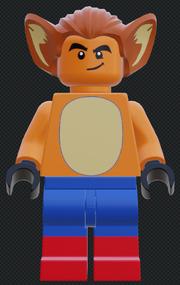 Crash Bandicoot Render (D1285VR).png