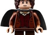 Frodo Baggins (CJDM1999)
