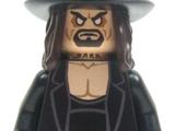 The Undertaker (CJDM1999)