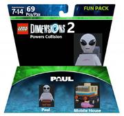 Paul fun pack.png