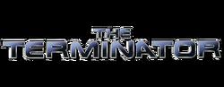 The-terminator-movie-logo.png