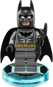 Batman Minifigure .jpg