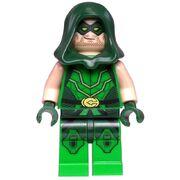 Green Arrow exclusivo.jpg