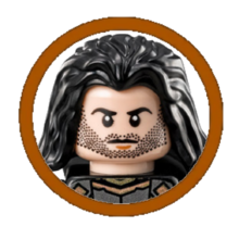 Kíli Character Icon.png