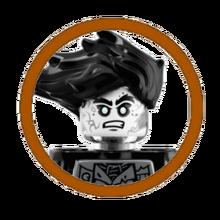 Armando Salazar Character Icon.png