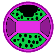 Cell toy tag.png