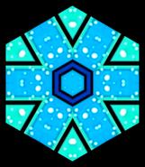 Vortech Ascendancy Emblem