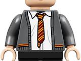 Harry Potter (CJDM1999)