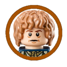 Bilbo Baggins Character Icon.png