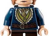 Bilbo Baggins (CJDM1999)