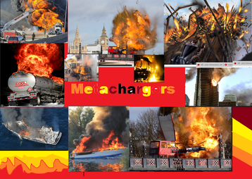 Metachargers.png