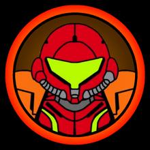 Samus Aran Character Icon.png