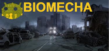 Biomecha.png