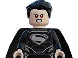 Superman (DCEU) (CJDM1999)