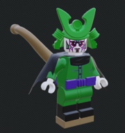 Cell Capture.png