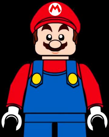 Super Mario.png