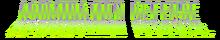 Abomination Defense Logo.png