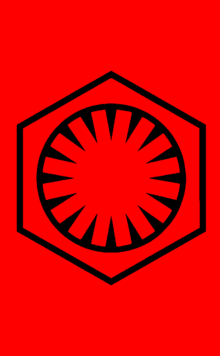 Banner of the First Order.png