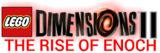 LEGO Dimensions 2- The Rise of Enoch Logo.png