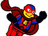Everyman (CJDM1999)