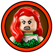 Poison Ivy Character Icon.png
