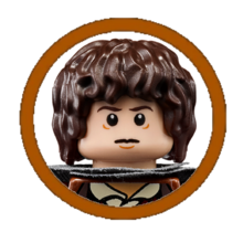 Frodo Baggins Character Icon.png