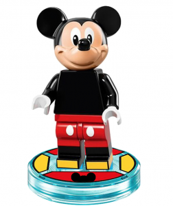 Mickey-Mouse-2.png