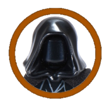 Ringwraith Character Icon.png
