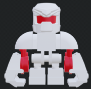 Robot 0-1 (D1285VR).png