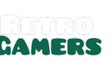 Retro Gamers (CJDM1999 Franchise)