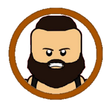 Braun Strowman Character Icon.png