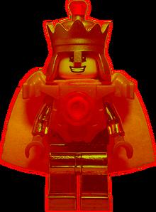 Grand Emperor Enoch (Red Hologram).png