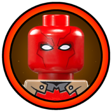 Red Hood Character Icon.png