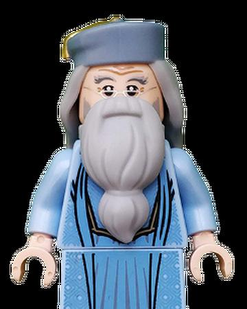 Albus Dumbledore.png