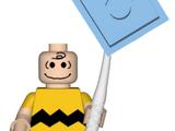 Charlie Brown (Npgcole)