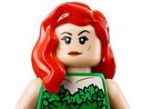 Poison Ivy (DarthBethan)