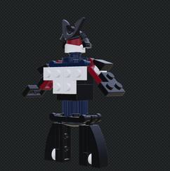 Super Fighting Robot (D1285Vr).png
