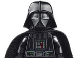Darth Vader (DarthBethan)