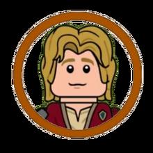 Arthur Pendragon Character Icon.png