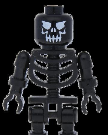 Black Skeleton.png