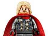 Thor (DarthBethan)