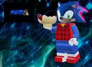 Sonic spotlight.png