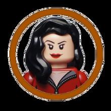 Talia Al Ghul Character Icon.png
