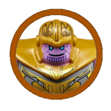 Thanos (MCU) Character Icon.png