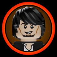 JonTron Character Icon