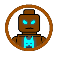 Shadow Man (Level 0) Character Icon.png