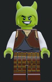 Shrek (D1285VR).png