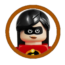 Violet Parr Character Icon.png