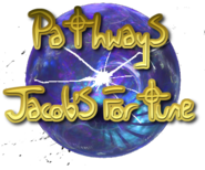 Pathways Jacob's Fortune