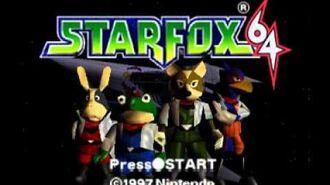 Star_Fox_64_(N64)_Music_-_Andross_Theme_2